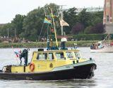 Damen Vlet RWS Sleepboot 14,50 Meter, Motorjacht Damen Vlet RWS Sleepboot 14,50 Meter hirdető:  VesselAuction B.V.