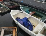 Open Sloep Grachtenboot, Bateau à rame Open Sloep Grachtenboot à vendre par VesselAuction B.V.