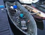 Open Boot Grachtenboot, Bateau à moteur Open Boot Grachtenboot à vendre par VesselAuction B.V.