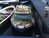 Cabine Vlet Grachtenboot, Bateau à moteur Cabine Vlet Grachtenboot à vendre par VesselAuction B.V.