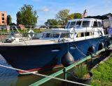 Muller Kruiser 14,85 Meter, Motoryacht Muller Kruiser 14,85 Meter Zu verkaufen durch VesselAuction B.V.
