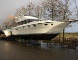 Neptunus 145 FLY, Motoryacht Neptunus 145 FLY in vendita da VesselAuction B.V.