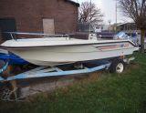Elan GT 495 Consoleboot, Hastighetsbåt och sportkryssare  Elan GT 495 Consoleboot säljs av VesselAuction B.V.