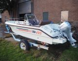 Elan GT 495 Consoleboot, Speedboat and sport cruiser Elan GT 495 Consoleboot for sale by VesselAuction B.V.
