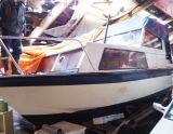 Motorkruiser 700, Motor Yacht Motorkruiser 700 for sale by VesselAuction B.V.