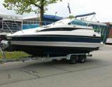Bayliner Speedkruiser Ciera Met Trailer, Speedboat und Cruiser Bayliner Speedkruiser Ciera Met Trailer Zu verkaufen durch VesselAuction B.V.