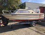 Shetland Kruiser 65PK Suzuki, Speedboat und Cruiser Shetland Kruiser 65PK Suzuki Zu verkaufen durch VesselAuction B.V.