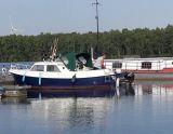Viksund 27, Motor Yacht Viksund 27 til salg af  VesselAuction B.V.