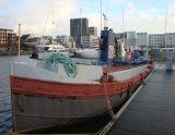 Motortankschip Binnenvaartschip, Professionellt fartyg Motortankschip Binnenvaartschip säljs av VesselAuction B.V.