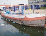 Motortankschip Binnenvaartschip, Professionelt skib Motortankschip Binnenvaartschip til salg af  VesselAuction B.V.