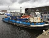 Kraanschip Sleepboot, Professional ship(s) Kraanschip Sleepboot for sale by VesselAuction B.V.