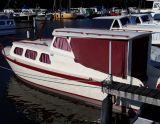 Beja Kruiser Goldline, Motor Yacht Beja Kruiser Goldline til salg af  VesselAuction B.V.