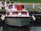 Beja Kruiser Goldline, Motor Yacht Beja Kruiser Goldline for sale by VesselAuction B.V.
