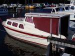 Beja Kruiser Goldline, Motorjacht Beja Kruiser Goldline for sale by VesselAuction B.V.