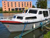 Pikmeer kruiser Salonkruiser, Motoryacht Pikmeer kruiser Salonkruiser säljs av VesselAuction B.V.