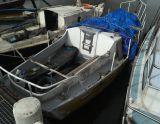 Kajuitzeilboot Grachtenboot, Segling - endast skov  Kajuitzeilboot Grachtenboot säljs av VesselAuction B.V.