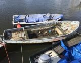 Vlet Grachtenboot, Motoryacht Vlet Grachtenboot in vendita da VesselAuction B.V.