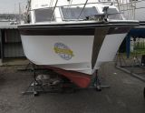Fairline 32 PHANTOM, Motoryacht Fairline 32 PHANTOM in vendita da VesselAuction B.V.