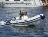 Rib Yam 550R Incl. Trailer En 100PK, RIB en opblaasboot Rib Yam 550R Incl. Trailer En 100PK hirdető:  VesselAuction B.V.