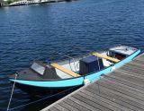 Vlet Staal, Åben båd og robåd  Vlet Staal til salg af  Bootveiling.com