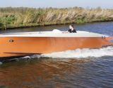 Reno Playa 8.85 Jet Aandrijving, Speedboat und Cruiser Reno Playa 8.85 Jet Aandrijving Zu verkaufen durch Bootveiling.com