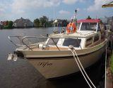 Suncruiser 930, Motor Yacht Suncruiser 930 til salg af  Bootveiling.com