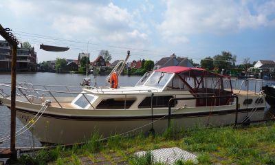 Suncruiser 930, Motor Yacht  for sale by Bootveiling.com