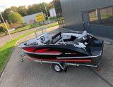 Hydrowave 590 Sport Met Trailer, Speedboat und Cruiser Hydrowave 590 Sport Met Trailer Zu verkaufen durch Bootveiling.com