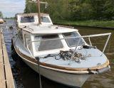 Seamaster Kruiser, Bateau à moteur Seamaster Kruiser à vendre par Bootveiling.com