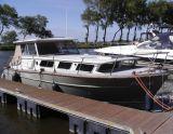 Polyboat 900, Bateau à moteur Polyboat 900 à vendre par Bootveiling.com