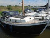IP 23 Motorboot, Motor Yacht IP 23 Motorboot for sale by Bootveiling.com