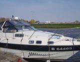 Sealine Ambassador 285, Motor Yacht Sealine Ambassador 285 for sale by Bootveiling.com