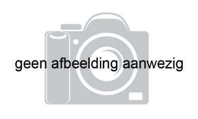Linssen - Sint Jozef Vlet 950 AK, Motorjacht  for sale by Bootveiling.com