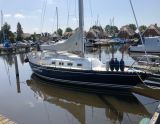 Ventura Champ 30, Sailing Yacht Ventura Champ 30 for sale by Bootveiling.com