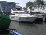 Neptunus 156 Flybridge, Superyacht motor Neptunus 156 Flybridge for sale by Bootveiling.com
