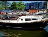 Bruijs Vlet, Motor Yacht Bruijs Vlet for sale by Bootveiling.com