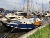 Westerdijk Zeeschouw, Sailing Yacht Westerdijk Zeeschouw for sale by Bootveiling.com