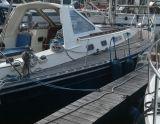 Van De Stadt 40 Carabien, Sailing Yacht Van De Stadt 40 Carabien for sale by Bootveiling.com