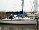 Hanse 331, Sailing Yacht Hanse 331 for sale by Bootveiling.com