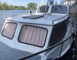 Cacaruda 850, Motor Yacht Cacaruda 850 for sale by Bootveiling.com