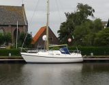 Contest 28, Sailing Yacht Contest 28 for sale by Bootveiling.com