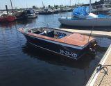 Christensen 580, Speedboat und Cruiser Christensen 580 Zu verkaufen durch Bootveiling.com