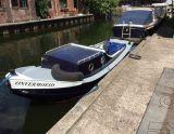 Sleepboot Geklonken Staal, Berufsschiff(e) Sleepboot Geklonken Staal Zu verkaufen durch Bootveiling.com