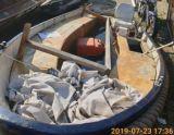 Vlet Staal, Motoryacht Vlet Staal Zu verkaufen durch Bootveiling.com