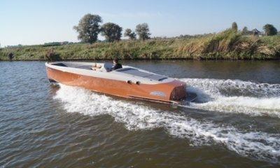 , Speed- en sportboten  for sale by Bootveiling.com