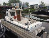 Ockelo 21 Offshore, Speedboat und Cruiser Ockelo 21 Offshore Zu verkaufen durch Bootveiling.com