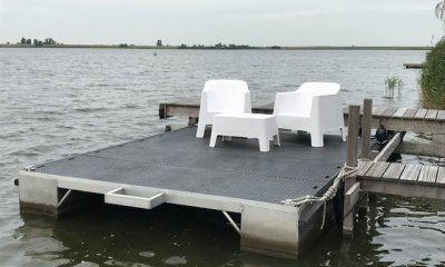 , Offene Motorboot und Ruderboot  for sale by Bootveiling.com