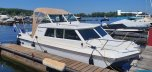 Silverline Grand Bahama 22