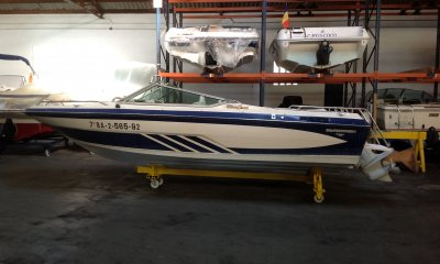 , Open boat and rowboat  for sale by Bootveiling.com