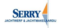 Serry, Jachtwerf & Jachtmakelaardij
